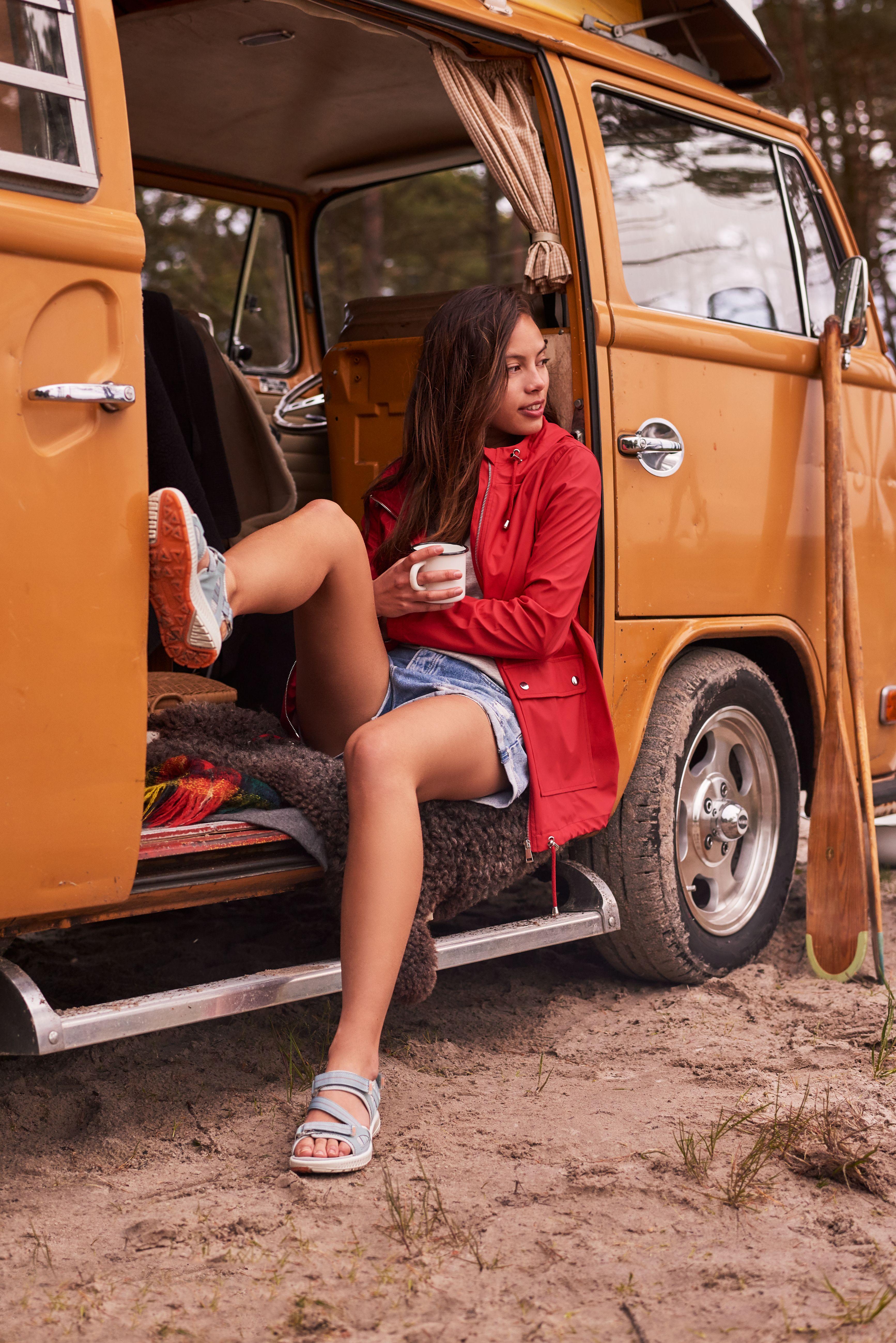 82271350852 terra sandal a a3 mini maxi. Black Bedroom Furniture Sets. Home Design Ideas